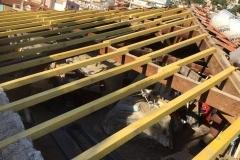 étanchéité de toiture NICE