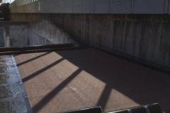 etancheite toit terrasse NICE 06200