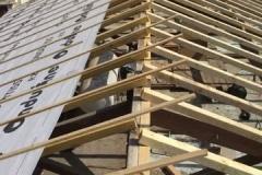 spécialiste de la toiture NICE 06200