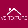 VS TOITURE COUVREUR ALPES MARITIMES